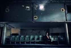 Ralph Gräf. Der letzte Film. 2011