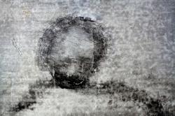 Manfred Kriegelstein. Depression 2008