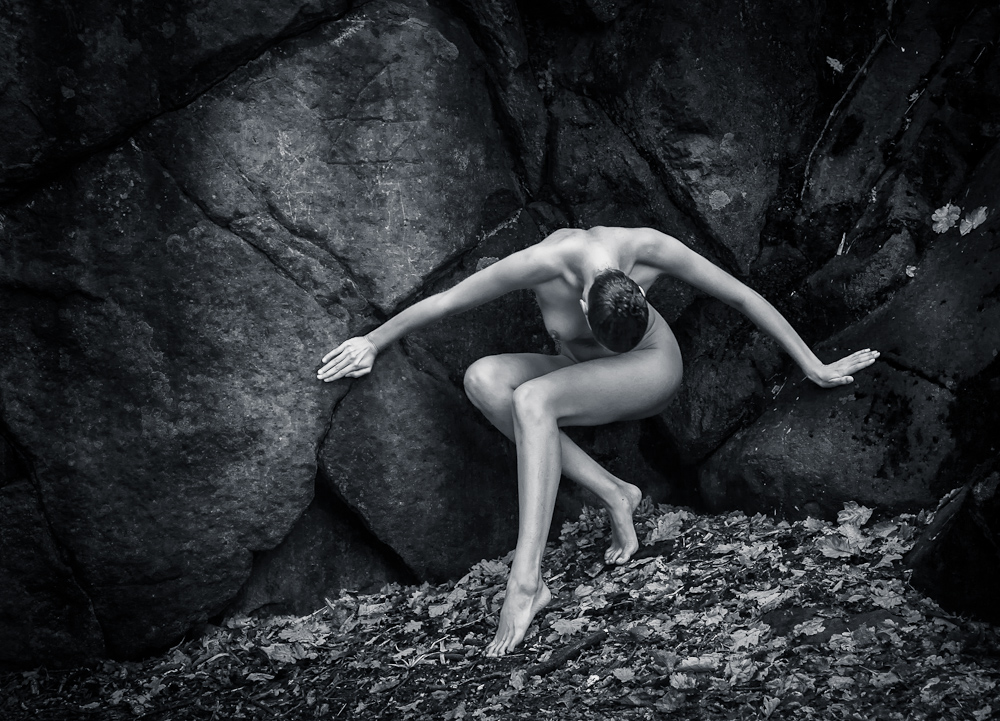 Gürtel extrem eng erotische erlebnisse im urlaub