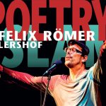 Poetry slam Adlershof